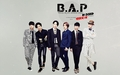 ♥ B.A.P ♥ - bap wallpaper