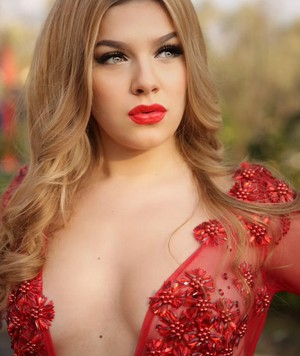 Beautiful Albanian Women, Albania - People