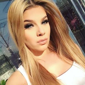 Beautiful Albanian Women, Албания - People