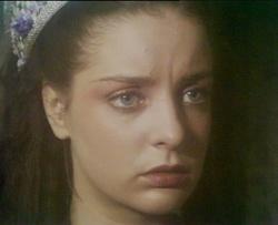 샬럿, 샬 롯 Helen Long (9 October 1965 – 6 October 1984