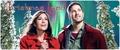 Christmas Land | Hallmark Channel - luke-macfarlane fan art