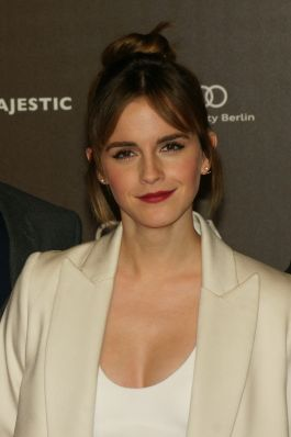 Colonia Berlin Premiere [5 feb. 2016]