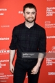 Daniel Radcliffe attend the 'Swiss Army Man' Premiere. (Fb.com/DanielJacobRadcliffeFanClub) - daniel-radcliffe photo
