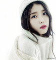 [HQ] 2016 아이유 Calendar Scans 의해 IUmushimushi
