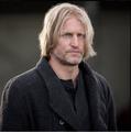 Haymitch Abernathy - the-hunger-games photo