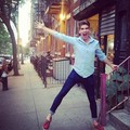 JOEY joey graceffa 34821543 500 500 - joey-graceffa photo