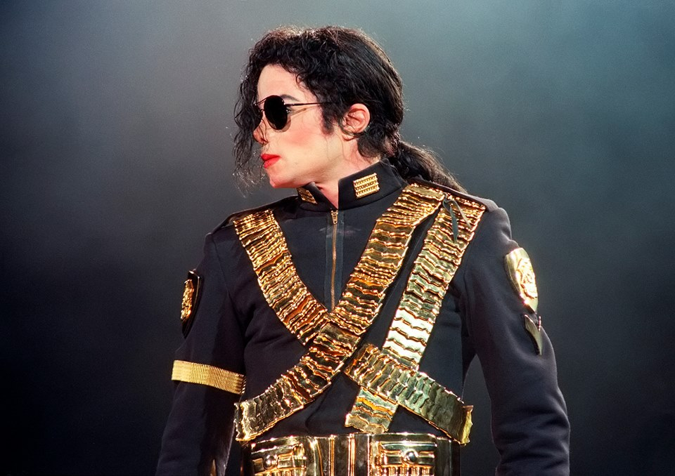 defining psycho borg michael jackson and Start studying history of rock n roll learn vocabulary - merle haggard is a country purist and is noted as defining the bakersfield sound michael jackson.