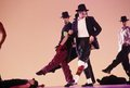 ♚MICHAEL JACKSON♚ - mj-s-robot-dance photo