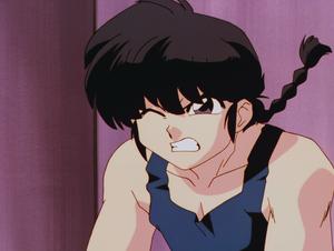 らんま½.OVA.SUPER3_Ranma Saotome