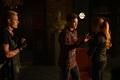 'Shadowhunters' 1x07 Major Arcana (stills) - jace-wayland photo