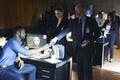 'Shadowhunters' 1x07 Major Arcana (stills) - luke-garroway photo