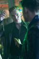 'Shadowhunters' Episode 1x04 Stills - magnus-bane photo