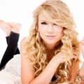 Taylor      - taylor-swift wallpaper