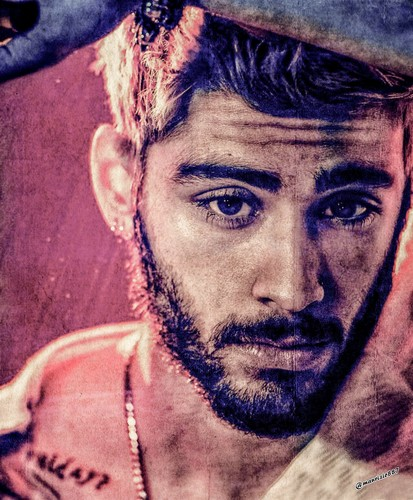 Zayn malik images zayn malik 2016 hd wallpaper and background zayn malik wallpaper with a fedora called zayn malik 2016 thecheapjerseys