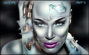 cyborg evolution par dinnidhien d4k2z9l