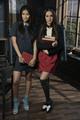 003 Liza Soberano and Bea Alonzo Kashieca Back To School