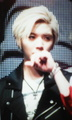 1454524145371 1409751160 - nuest photo