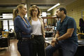 1x03 - False Face, False Heart - Tess, Harlee and Carlos