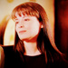 1x16-which prue is it anyway  - charmed icon