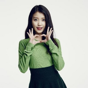 2016 Mexicana Calendar Photoshoot IU Costume Auction