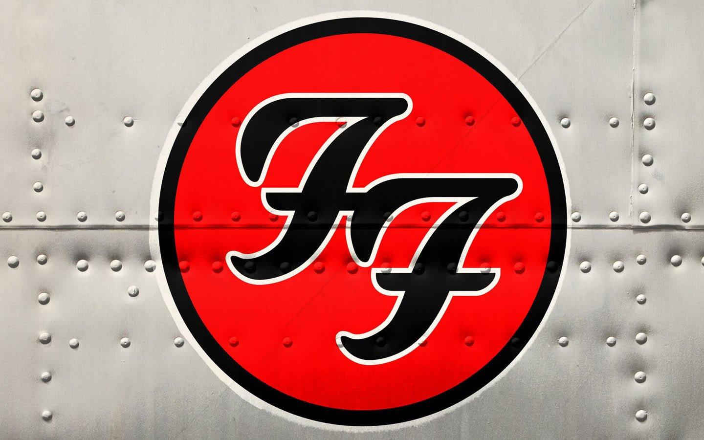 Foo Fighters Images 261494 HD Wallpaper And Background Photos