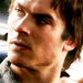 6.03 Welcome to Paradise - damon-salvatore icon