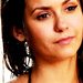6.03 Welcome to Paradise - elena-gilbert icon