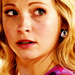 6.03 Welcome to Paradise - the-vampire-diaries icon