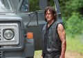 """6x09: """"No Way Out"""" - the-walking-dead photo"""