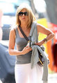 774042717 JenniferAniston OutAboutinNYC2 122 584lo - jennifer-aniston photo