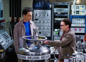 "9x06 ""The Helium Insufficiency"""