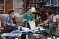 """9x08 """"The Mystery Date Observation"""" - the-big-bang-theory photo"""