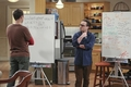 """9x10 """"The Earworm Reverberation"""" - the-big-bang-theory photo"""
