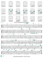 "AC/DC ""Dirty Deeds"" Free Guitar Tab by Jeffrey Thomas.PNG - ac-dc photo"