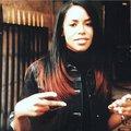 Aaliyah's 37th Birthday! January 16th, 2016 ♥ ~ Photos - aaliyah photo