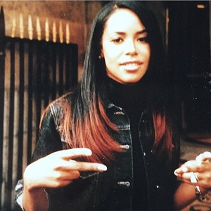 Aaliyah's 37th Birthday! January 16th, 2016 ♥ ~ foto-foto