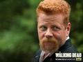 Abraham Ford - the-walking-dead photo