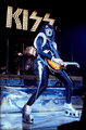 Ace ~May 16, 1975 (Dressed to Kill tour) - kiss photo