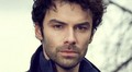 Aidan  - aidan-turner photo