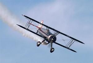 Air 显示 Plane