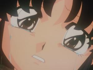 Akane Tendo 【OVA】らんま1/2 天道あかね
