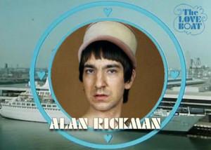 एलन रिक्मन