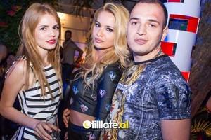 Albanian people, albanians, albanian look