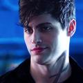 Alec icone