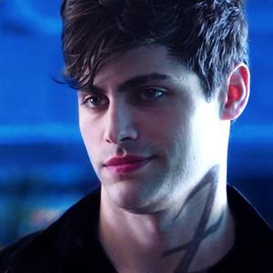 Alec ikon-ikon