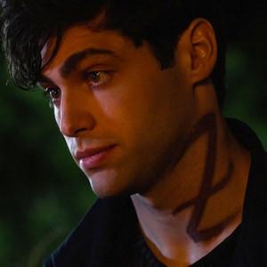 Alec ícones