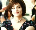 Alice Cullen  - alice-cullen photo