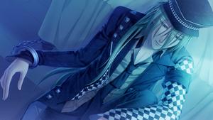 Amnesia Memories Screenshot | Ukyo
