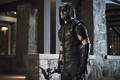 ARROW/アロー 4.10 ''Blood Debts''