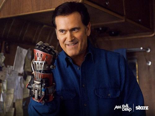 http://images6.fanpop.com/image/photos/39200000/Ash-vs-Evil-Dead-ash-vs-evil-dead-39269646-500-375.jpg